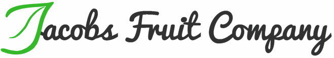 Jacobs Fruit Company